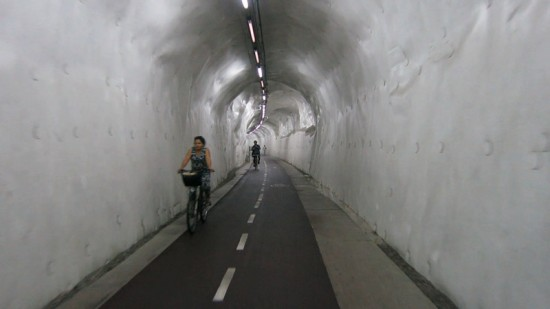 Morlans-tunnel-_-honargardi_-2015_-1394-_-architecture-1