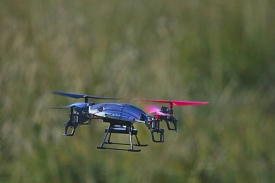 drone-491807_1280