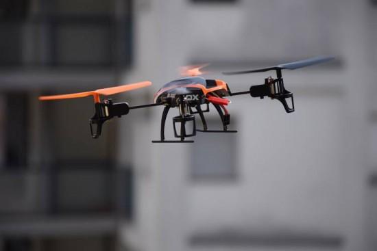 drone-674235 (1)