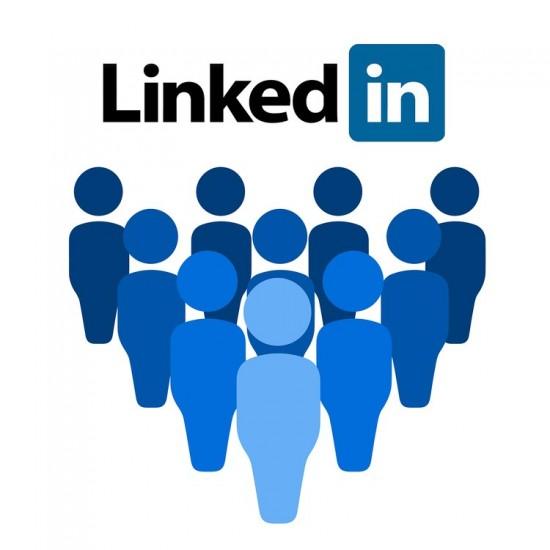 linkedin-400850_1280