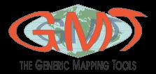 logo-gmt5