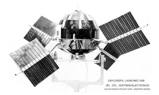 Explorer-6