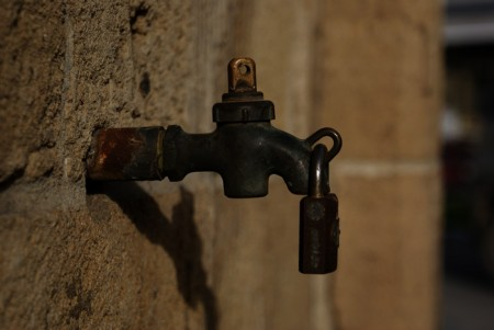 tap-357252_1920