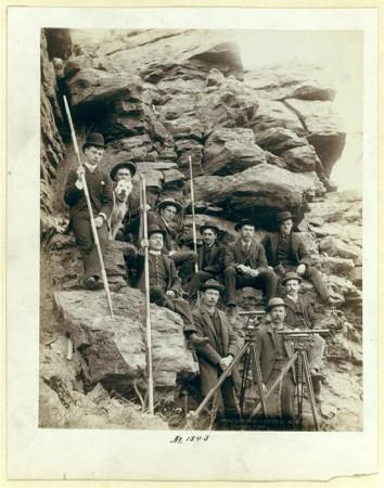 Deadwood-Central-R.R.-Engineer-Corps1
