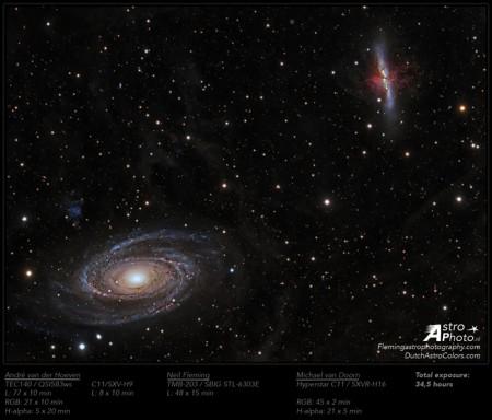 M81vM82_AvdHoevenEtAl_1406