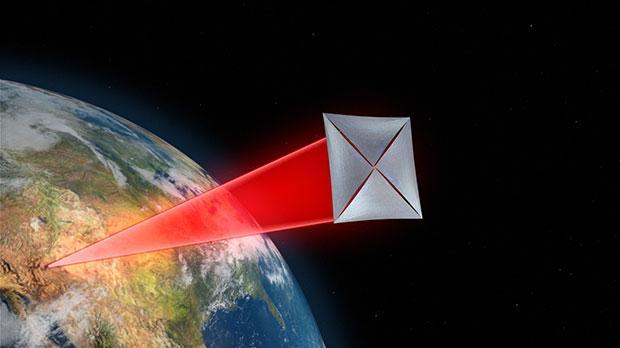 پخش خودکار بعدی: ؟ 00:00:00 استفان هاوکینگ و میلنر در راه ساخت Alpha Centauri