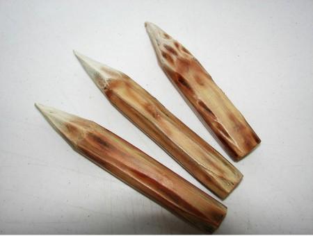 میخ چوبی,ابزارهای نقشه برداری