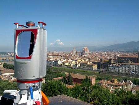 laser-scaner03